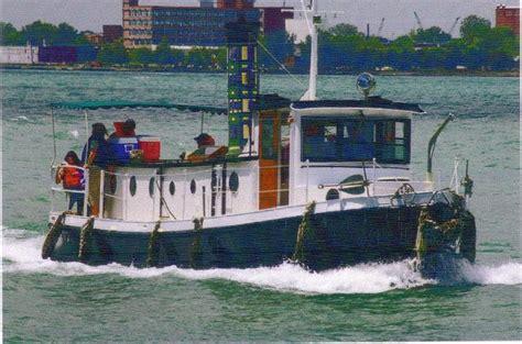north river almar boats 1998 almar north river boats 26 rib harrison township