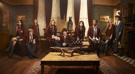 watch house of anubis house of anubis mystery of the iniquity