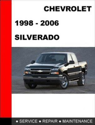 online car repair manuals free 2003 chevrolet silverado on board diagnostic system download add to basket instant download from repair4less digital
