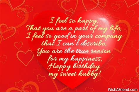 Wedding Congratulations In Tagalog by Husband Birthday Messages