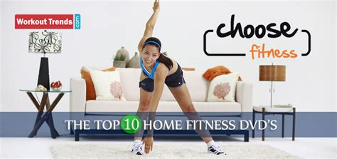 best home workouts dvds workouttrends