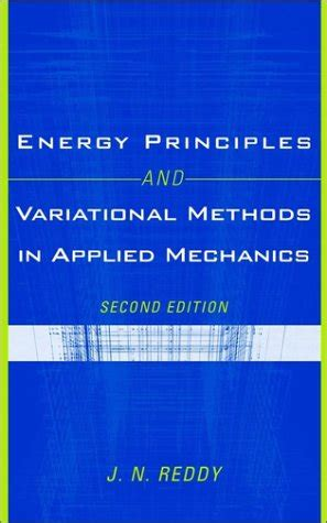 electricity pricing engineering principles and methodologies power engineering willis books 天瓏網路書店 energy principles and variational methods in