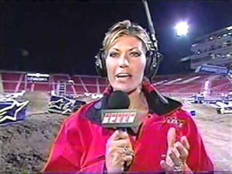 Imbb 17 Tastetea Roundup Part V by 2007 Las Vegas D Mobile Ama Supercross Chionship