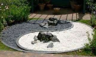 Japanese Garden Ideas For Backyard Rocks In Japanese Gardens Buiding Rock Garden Backyard Designs
