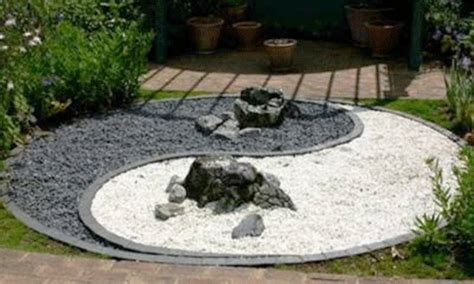 Japanese Rock Garden Design Rocks In Japanese Gardens Buiding Rock Garden Backyard Designs