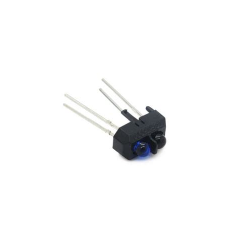 Tcrt5000l Tcrt5000 Reflective Infrared Optical Sensor Photoelectric buy tcrt5000 reflective infrared optical sensor