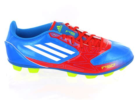 mens adidas football boots size 13 couleurs bijoux