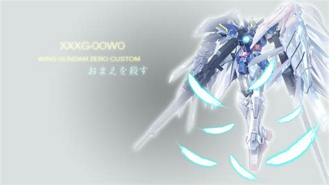 gundam wing wallpaper 1920x1080 gundam wing wallpaper 183 download free cool wallpapers for