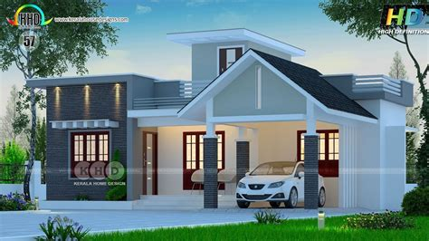 house designs best 75 house designs october november 2017