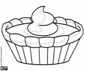 desenho de torta de ab 243 bora tradicional sobremesa de