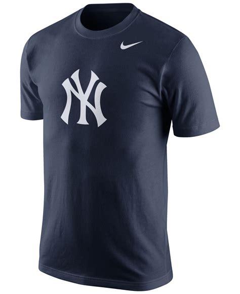 Sweater Sweatshirt Yankees Nike Terlaris new york yankees shirt nike aztec sweater dress
