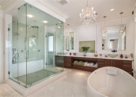 luxury bathrooms luxury bath apartments i like blog