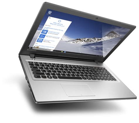 Lenovo Ideapad 300 psref lenovo laptops ideapad 300 15 quot