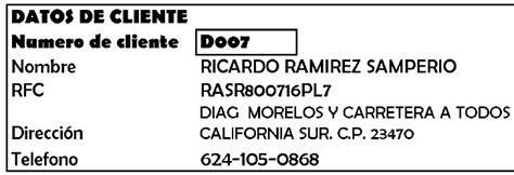 rfc registro federal de contribuyentes y newhairstylesformen2014 com consulta tu rfc registro federal de contribuyentes y