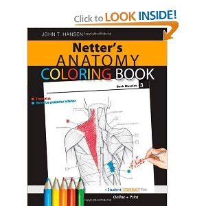 anatomy coloring book ce credits 8 best the king images on dallas and