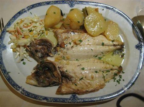 katso anne with an e koko elokuva verkossa la mensula ii m 225 lagan ravintola arvostelut tripadvisor