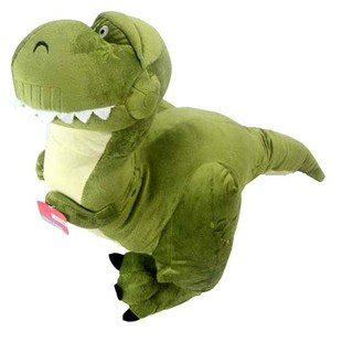 Next Green Dino Large dinosaurs pictures and toys dinosaurs pictures and