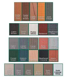 exterior stain colors x 100 seal deck stain 1 gallon exterior wood
