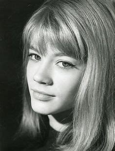 francoise hardy ocean style icon francoise hardy my hair a minor and swift