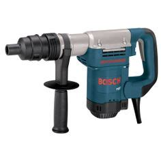Brute Tools Like Mba by Bosch Bh2760vcd 120 Volt 1 1 8 Brute Breaker Deluxe Kit