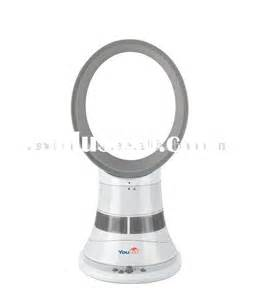 Small Desktop Fan Cool Whole House Fan Malaysia Cool Whole House Fan Malaysia Manufacturers In