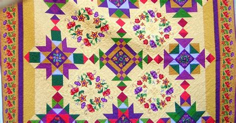 Quilt Fabric Stores Usa by Made In Usa Quilts For Sale Harvest Spice Quilt