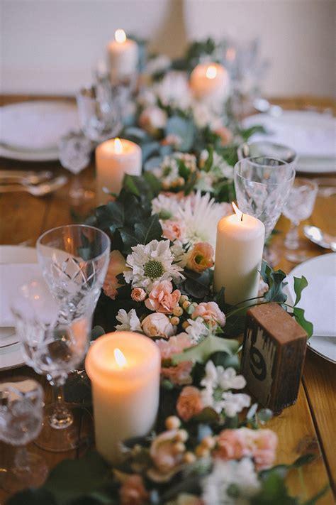 Relaxed Vintage Boho Wedding Inspiration   The Wedding