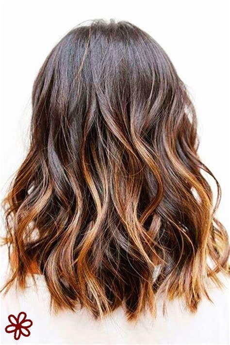 2015 long bob google search mais de 1000 ideias sobre californiana em cabelo curto no