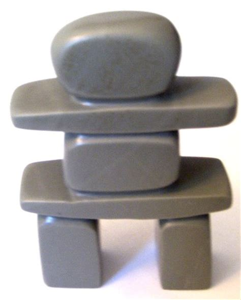 Soapstone Spiritual Meaning Soapstone Carvings