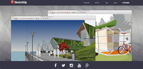 desain gambar aplikasi gambar program aplikasi desain rumah gratis contoh z