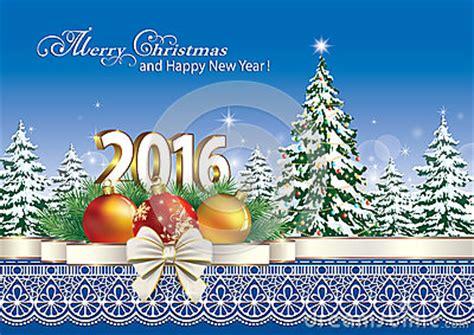 imagenes de feliz navidad y año 2016 el blog que te har 225 pensar 161 161 161 feliz navidad y feliz a 209 o