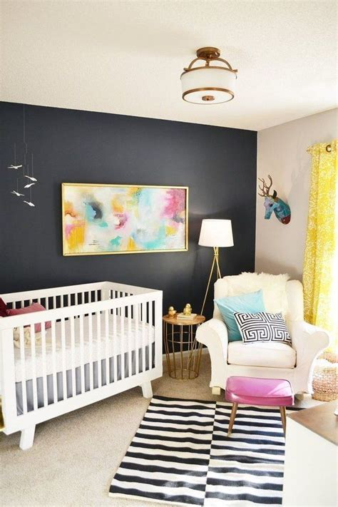 Modern Baby Room by 25 Best Ideas About Baby Room On Baby