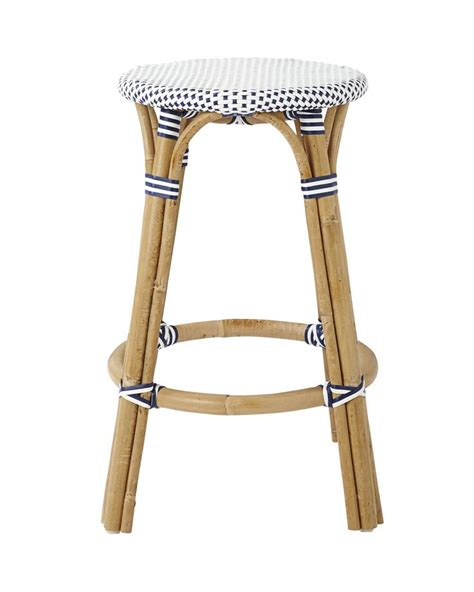 Riviera Backless Counter Stool by 32 Best Camino Kitchen Images On Circa
