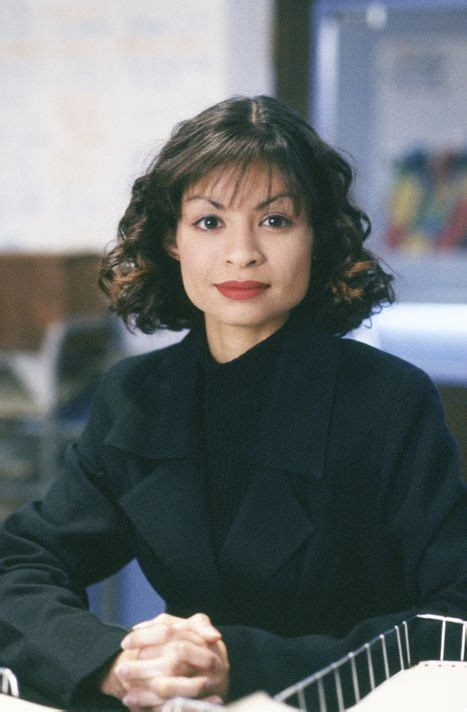 actress killed hollywood vanessa marquez actress in er killed by police in
