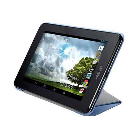 Tablet Asus Atau Lenovo lenovo acer samsung y asus aumentan su cuota en tablets tuexperto