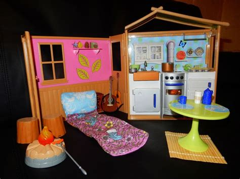 liv doll house 1000 images about barbie house on pinterest jonathan adler dollhouses and enamels