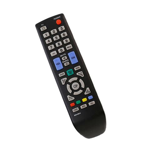 samsung remote bn59 00857a replacement remote for samsung televisions ebay