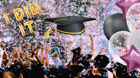 ways  turn  school year   zoom backgrounds