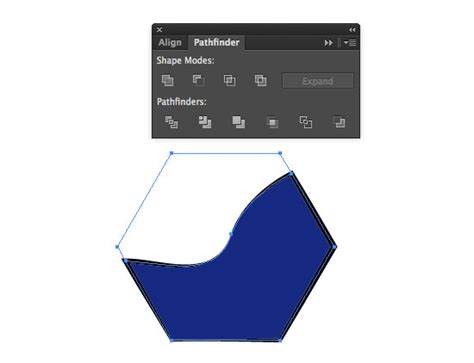 adobe illustrator cs6 how to crop images illustrator how to cut a shape
