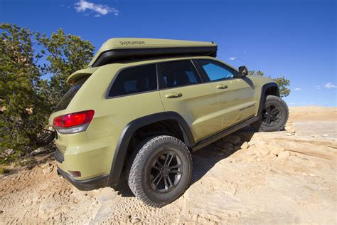 rose gold jeep cherokee 100 rose gold chrome jeep gold rides magazine