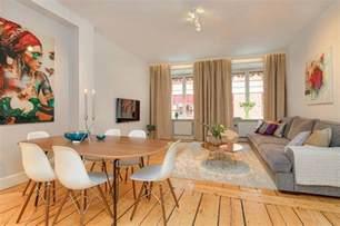 deko für wohnzimmer wohnzimmer deko wohnzimmer deko wand inspirierende
