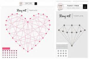 free string templates fl 243 ra m 243 farkas fancy free string card tutorial