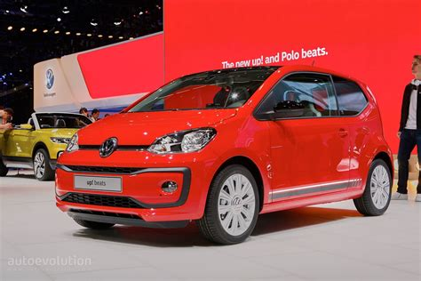 volkswagen models vw up facelift coming to brazil next february as 2018