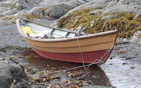 dory boat builders doryman alaska dory fishing