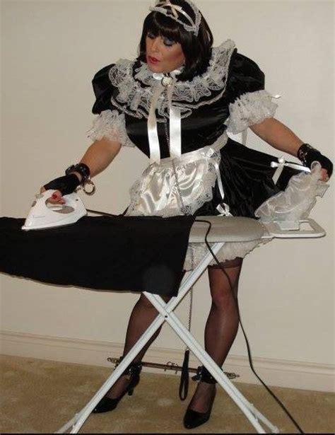 a sissy gets chastised and enslaved for life 78 best images about sissy husbands on pinterest maid
