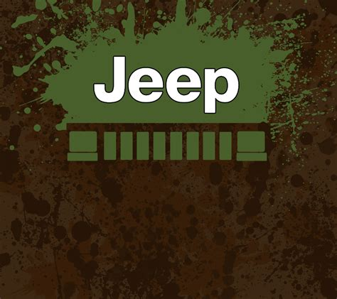 jeep xj logo wallpaper jeep cherokee xj wallpaper by cderekw on deviantart