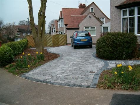 Front Garden Driveway Ideas Top 30 Front Garden Ideas With Parking Home Decor Ideas Uk
