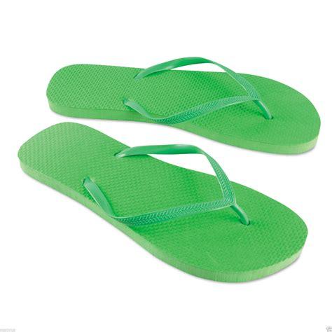 sandals and flip flops flip flop for summer sizes m l flip
