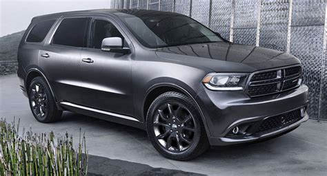 jeep durango blacked out jeep grand and dodge durango recalled for brake