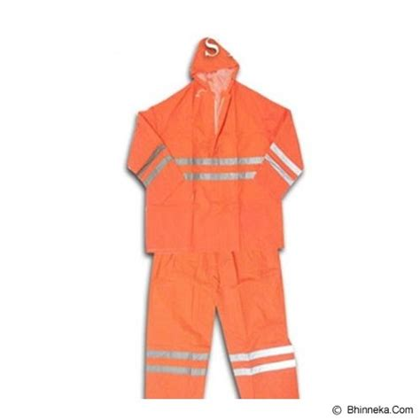 Harga Jas Hujan Merk Safe T jual safe t jas hujan scothlight srs 301 hijau jas